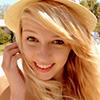 Ellie Marino Review Alert
