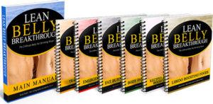 lean belly breakthrough reviews