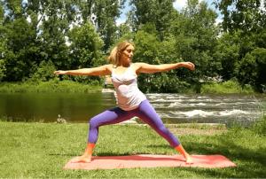 yoga-burn-reviews Yoga Burn Review 2018