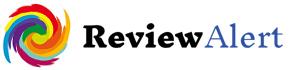 Review Alert