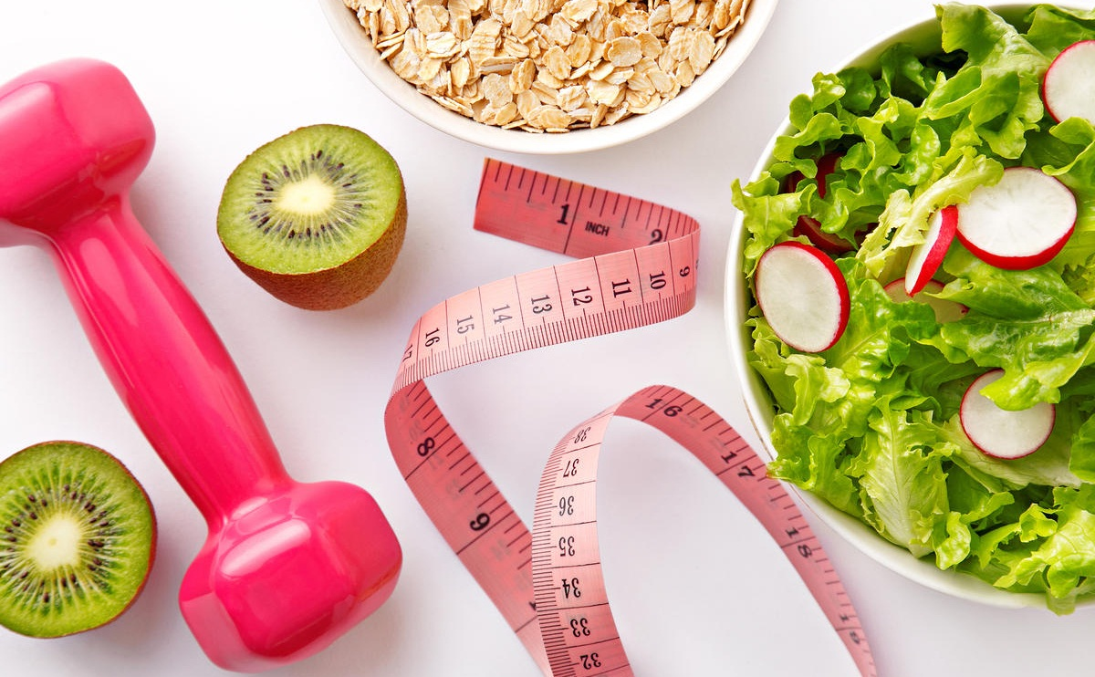 Reviewing The Mayo Clinic Diet – Review Alert